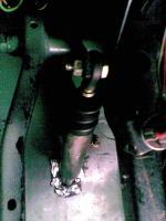 post-9201-0-42672700-1332087362_thumb.jpg