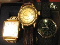 наручные часы.jpg