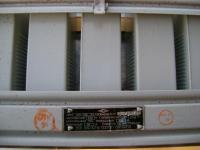 DSC06237.JPG