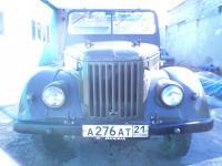 post-3189-0-96579700-1362114994_thumb.jpg