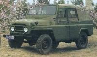 pekinskij-dzhip-bj212-beijing-jeep-bj212_2.jpg