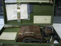 ДП-5А..jpg