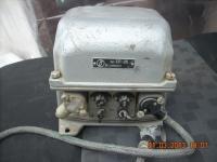 DSCN3511.JPG