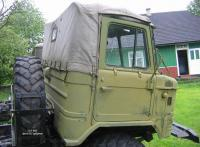 GAZ-66B-5.jpg