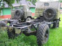 GAZ-66B-6.jpg