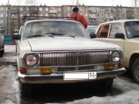 P3120034.JPG