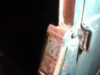 post-14521-0-55460900-1394041247_thumb.jpg