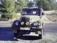 S3020746.JPG