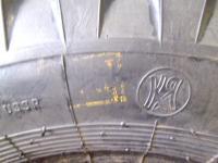 P1010140.JPG