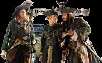 piraty_karibskogo_morya_piraty_film_filmy_kino_1920x1200.png