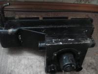 DSC09015.JPG