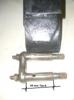 P1140160.JPG