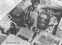 Engine-Ford-original_EARLY2.jpg