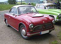 200px-AWZ_P70_Coupe.jpg