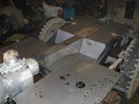 ГАЗ 67Б 009.jpg
