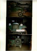 ГАЗ 67.jpg