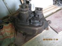 post-7013-0-63994200-1457255185_thumb.jpg