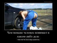 post-11938-0-43992300-1488386184_thumb.jpg