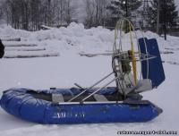 aerosani-s-rezinovym-motorom-37602-large.jpg
