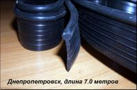 post-5248-1239976365_thumb.jpg