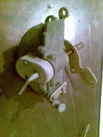 post-3517-1272574352,2236_thumb.jpg
