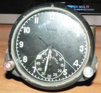post-7181-1270310147,0916_thumb.jpg