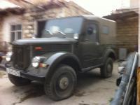 ГАЗ-69 001.jpg