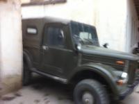 ГАЗ-69 003.jpg