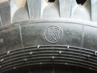 SANY4330.JPG