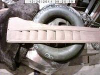 post-12126-0-95461100-1333654024_thumb.jpg