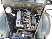 двигатель Мерседес.jpg