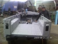 post-3814-0-99428300-1335169959_thumb.jpg