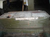 DSCF3840.JPG