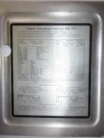 P1010548.JPG