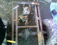 post-22133-0-40157400-1365874113_thumb.jpg