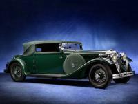 Tatra_80_Cabriolet_1931_35.jpg