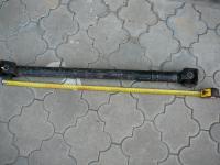 P1070181.JPG
