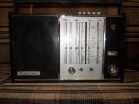 DSCN1531 - копия.JPG