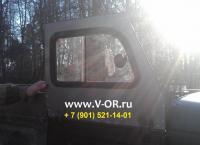 Раздвижное окно ГАЗ 69_1.jpg
