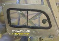 Раздвижное окно ГАЗ 69.jpg