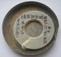 DSCN9988.JPG