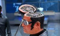 kino-robotov-zabavnyh-eto-interesno-poznavatelno-kartinki_787319525.jpg