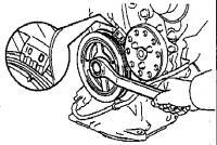 engineFielder3.jpg