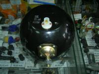 Фары магазин 003.JPG