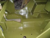 ГАЗ 67Б 087.jpg