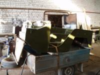 ГАЗ 67Б 094.jpg