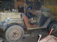 ГАЗ 67Б 064.jpg