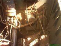 post-2055-1243405545_thumb.jpg
