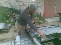 post-3909-0-69048700-1338148787_thumb.jpg