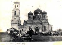 Новый Собор (Пл.Ленина).jpg